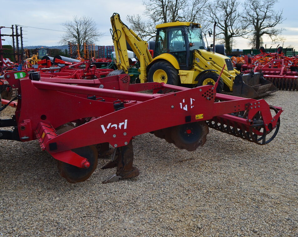 TEAGLE VARIO 3M For Sale